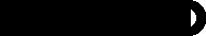 בית נעלי קאיה